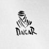 dakar-sticker-1
