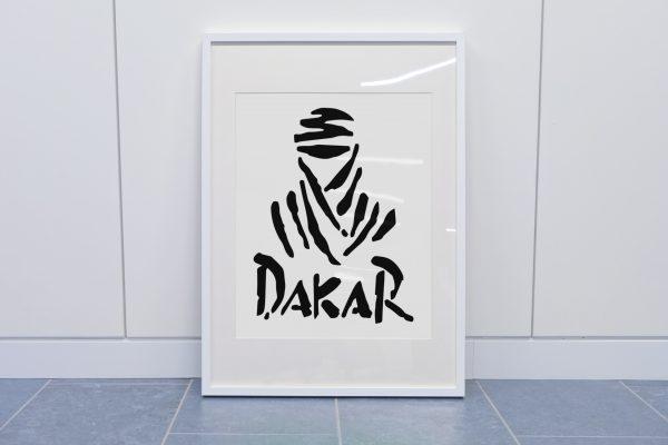dakar-sticker-6