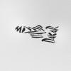 dakar-sticker-7