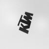 ktm-sticker-7