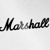 marshall-sticker-1