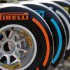 Formula One F1 – Italian Grand Prix