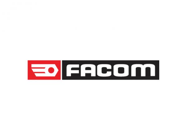 Facom-Tools
