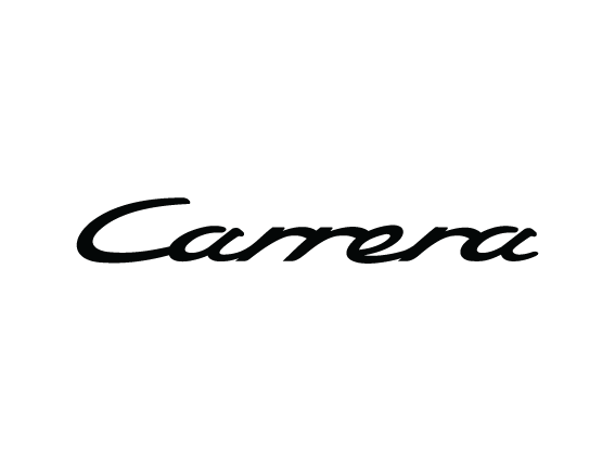 Carrera-150×22.bk