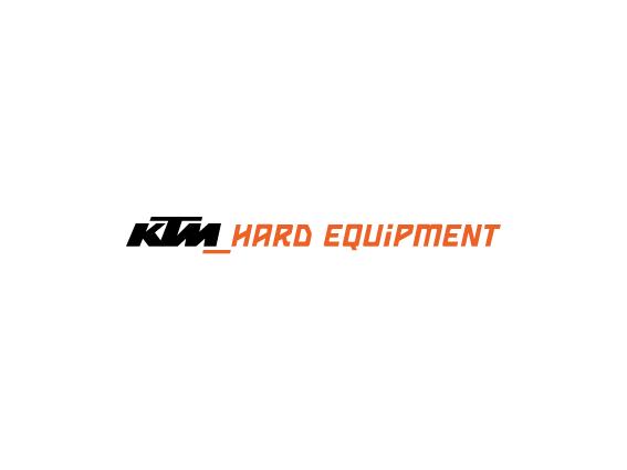 ktm-hard-equipment
