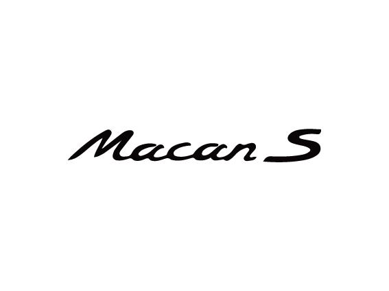 macan-S