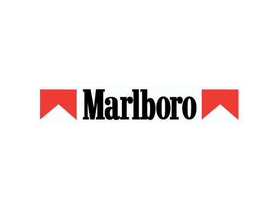 marlboro-t
