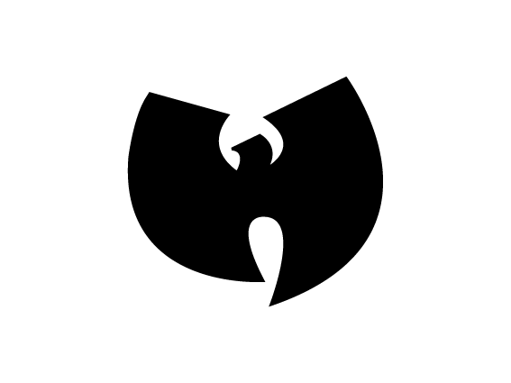 wu-tang-clan-sticker