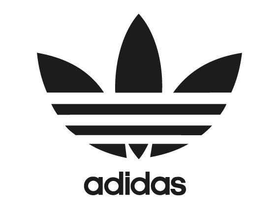adidas-2-bk