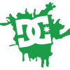 dc-shoes-green