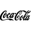 Coca-cola bk