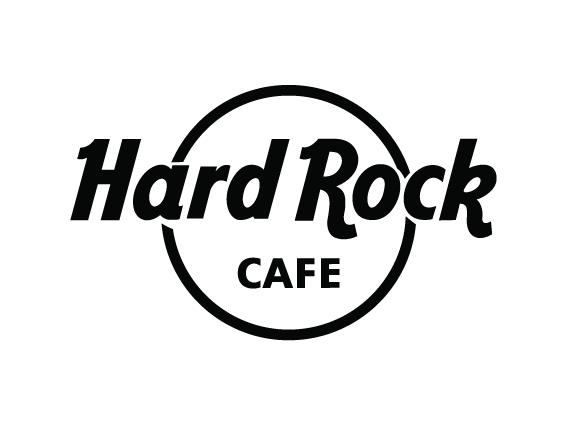 Hard-Rock-
