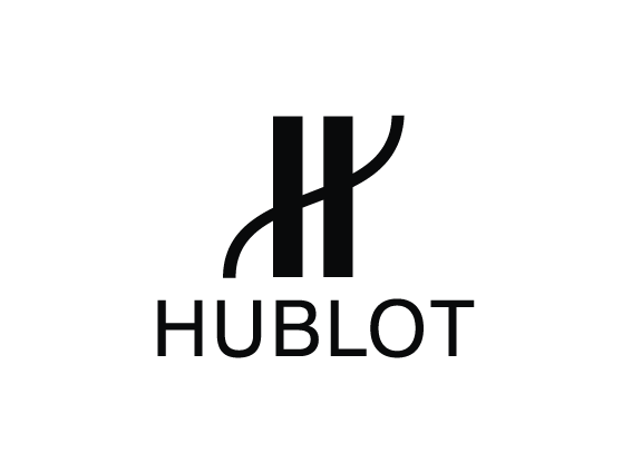 Hublot-