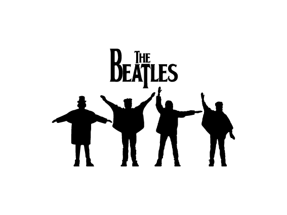 The-Beatles-210×135