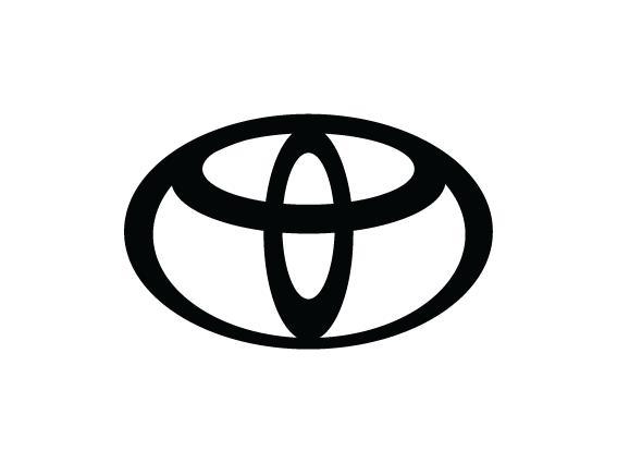 Toyota-150×95