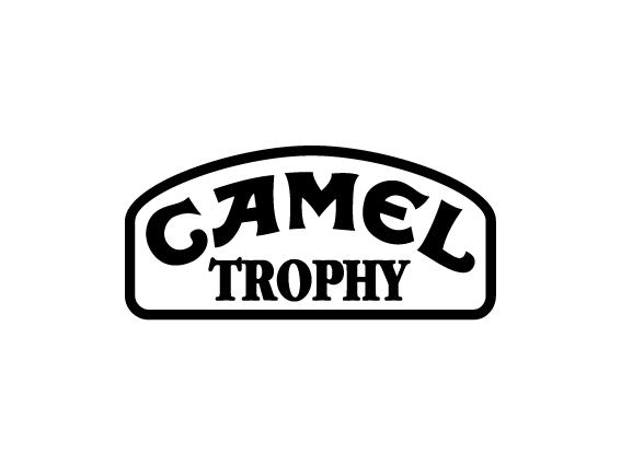 camel-throphy 190×90