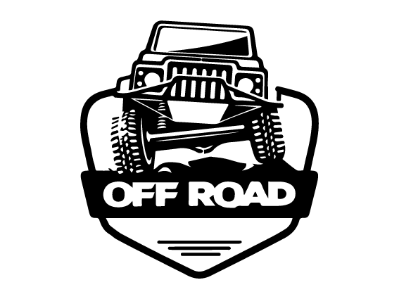 Jeep-offroad 150×162