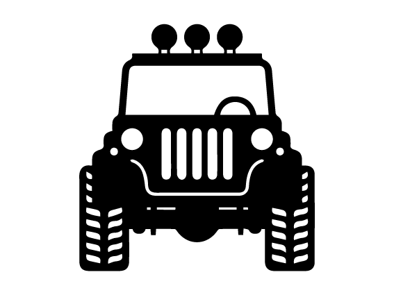 jeep-150×142