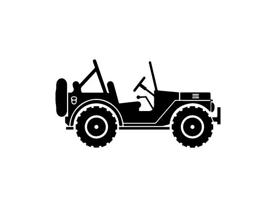 jeep-185×100