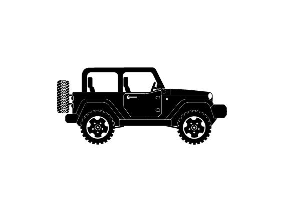 jeep-215×100