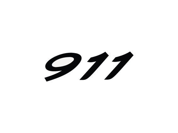 porsche-911-100×34